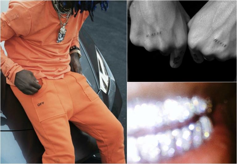picmonkey-collage-copy-4